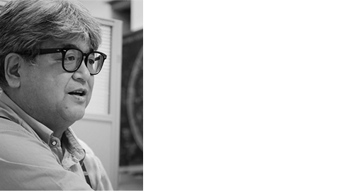 What is a star pulsation? Hitoshi Yamaoka, Doctor of Science MORE DETAIL