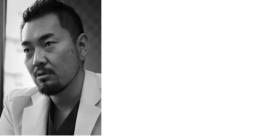 How is quality relaxation achieved? Ryutaro Shirahama, Doctor of Medicine MORE DETAIL