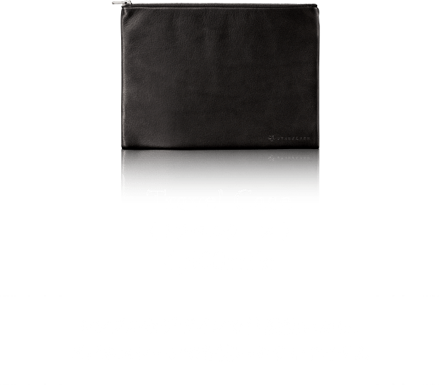 ENVELOPE Travel Case トラベルケース 4,500mile