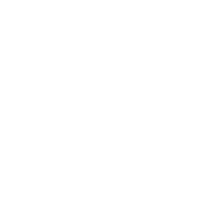 SMYTHSON Burlington パスポートカバー